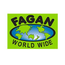 Fagan