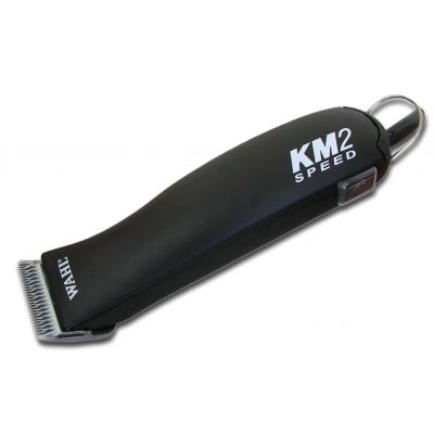 Wahl KM2 2 Speed Electric Professional Clipper