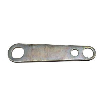 Lister Handpiece Spanner