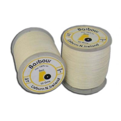 Surgical Thread 50gm