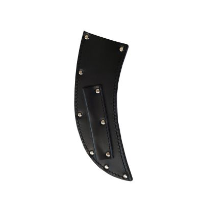 SK306 Large Knife Pouch