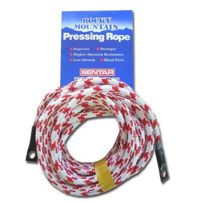 Sentar Pressing Rope