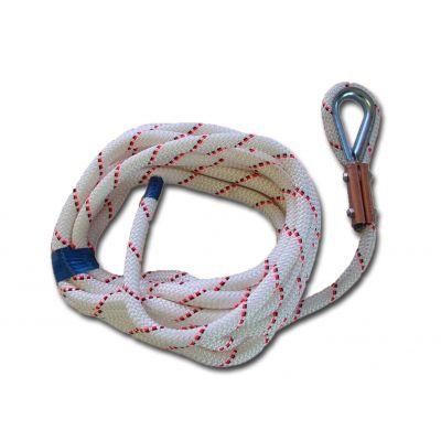 Sentar Woolpress Hoist Rope