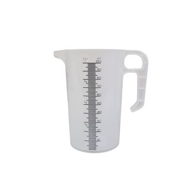 Measuring Jug 1 lt