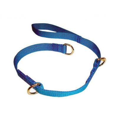 Calving Straps Low Trauma 75cm - Pair