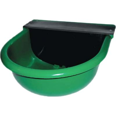 Nylon Drinking Bowl