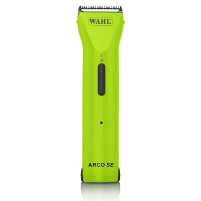 Wahl Arco Cordless Battery Trimmer