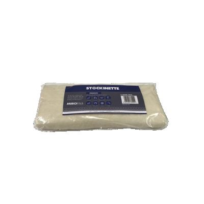 Cheesecloth 5mt Value Pack