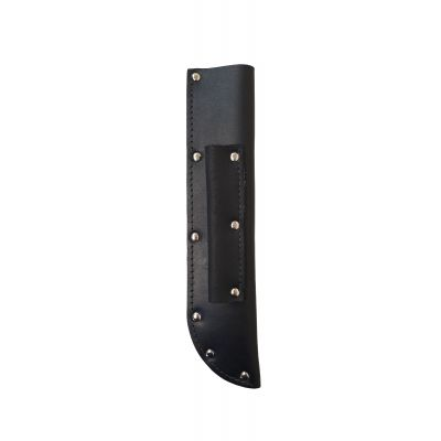 Filleting Knife Sheath