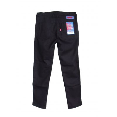 Fagan Gutbusta Single-layered Jeans