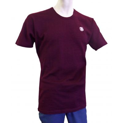 Kairanga Superfine Short Sleeve Vests - Asstd colours