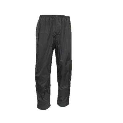 Natural Authentic Pack Away Overpants Kids
