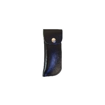 Pocket Knife Pouch - Small 130mm x 55mm