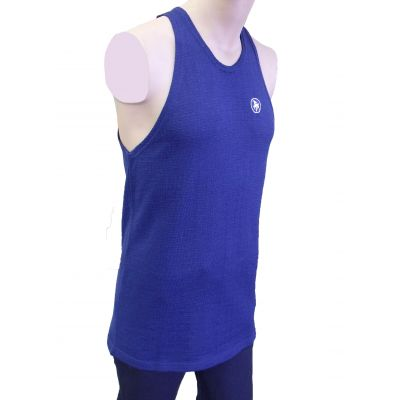 Kairanga Superfine Singlets - Assorted colours
