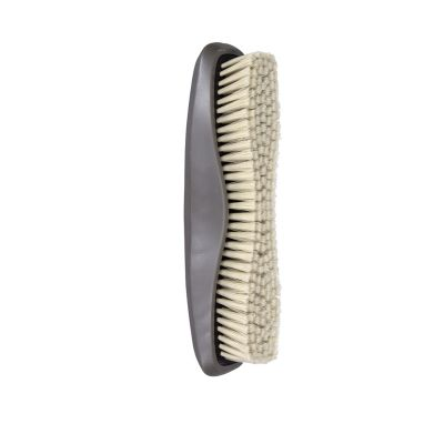Wahl Soft Body Brush