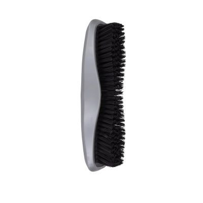 Wahl Stiff Body Brush