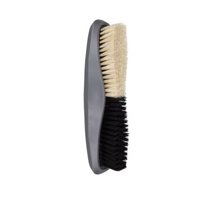 Wahl Combo Body Brush