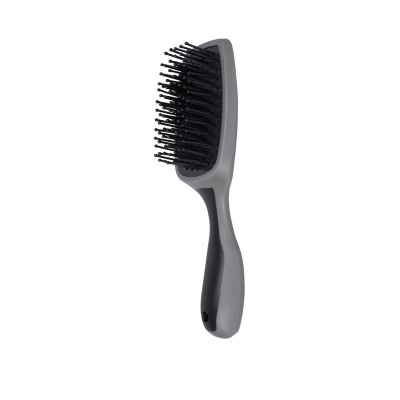 Wahl Mane & Tail Brush (Black & Grey)