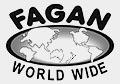 Fagan Shearing Jeans