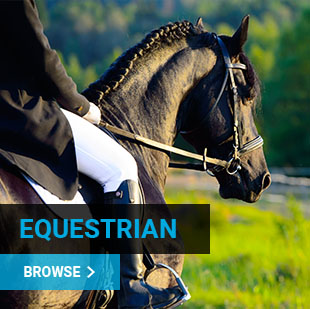 Equestrian Supplies NZ
